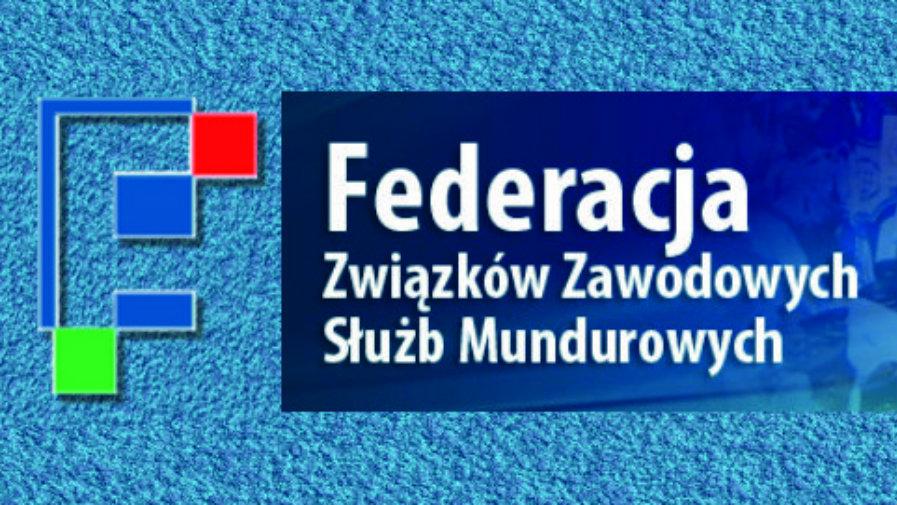 03 - 09 - 2019 - List Federacji ZZ SM skierowany do Komitetów Wyborczych ! (...)