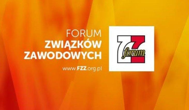 17 - 08 - 2021 - Informacja Forum ZZ dot. nowelizacji  tzw. ustawy antycovidowej (...)