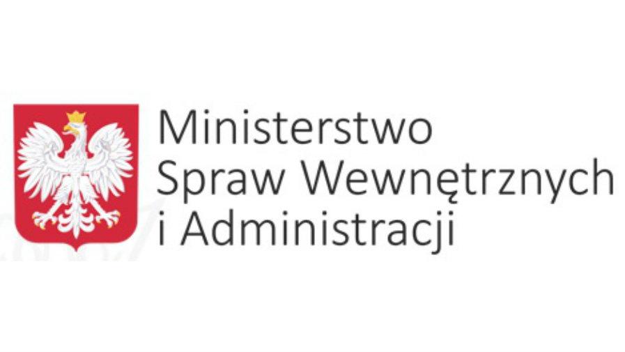 19 - 03 - 2019 - MSWiA - Projekt rozporządzenia Ministra Spraw Wewnętrznych i Administracji w sprawie stanowisk służbowych (...)