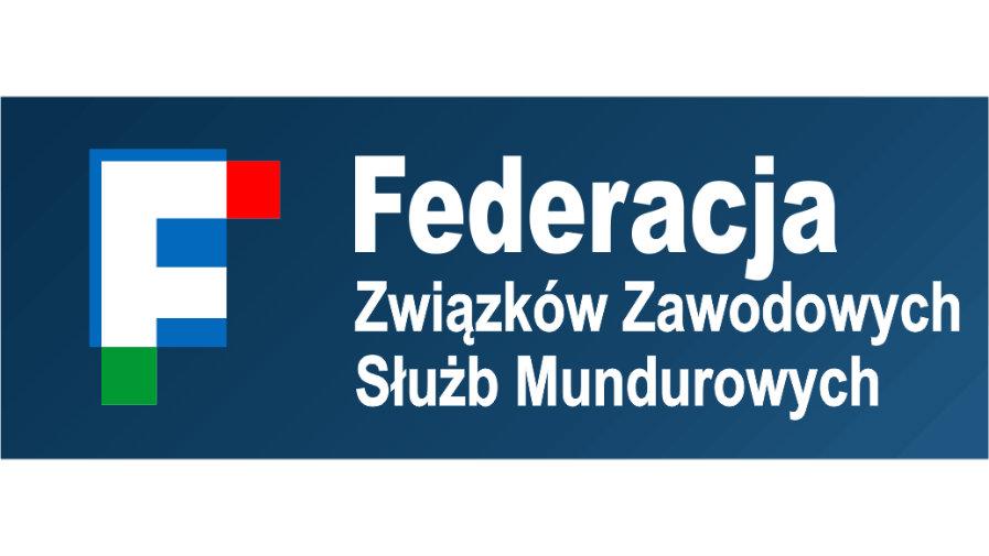 30 - 01 - 2019 - Komunikat FEDERACJI ZWIĄZKÓW ZAWODOWYCH SŁUŻB MUNDUROWYCH (...)