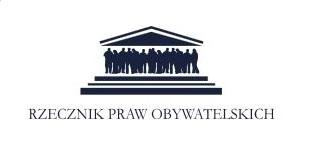 21 - 12 - 2018 - Rzecznik Praw Obywatelskich - Przeciwdziałanie mobbingowi i dyskryminacji w służbach mundurowych - źródło RPO (...)